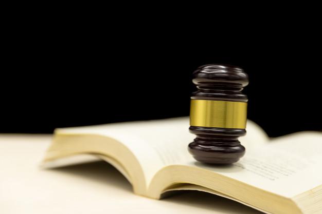Résoudre tous les problèmes juridiques liés aux droits étrangers