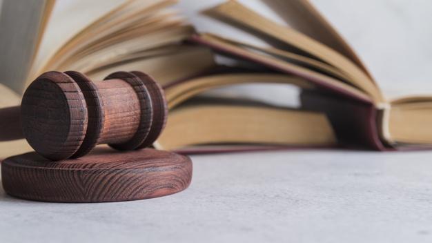 Rôle et fonctionnement du tribunal pénal