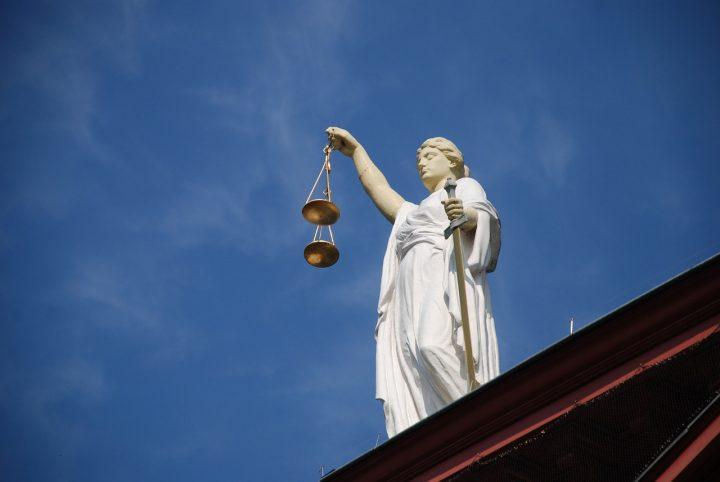 Les différents droits importants pour une entreprise