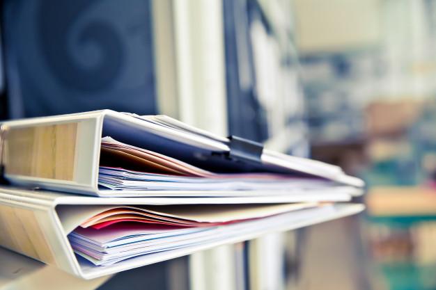 Les procédures juridiques à suivre lors d'un transfert de propriété