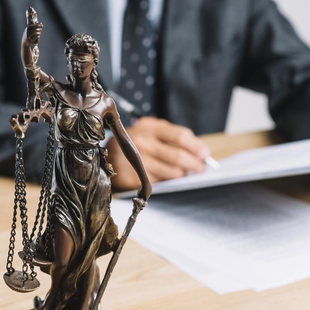 Qu'est-ce que la procédure pénale?