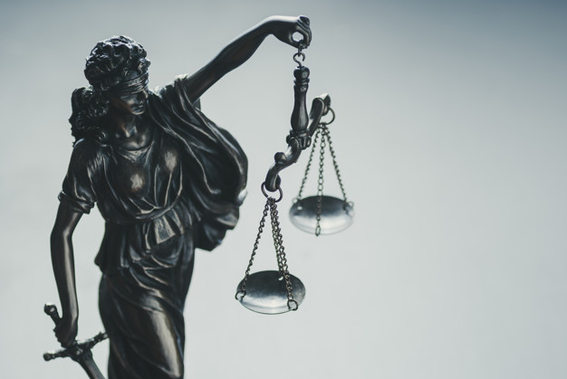 Le droit au respect de la vie privée