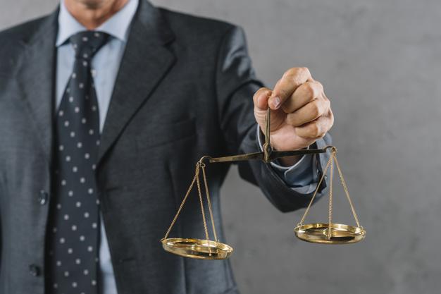 Les critères pour bien choisir son avocat
