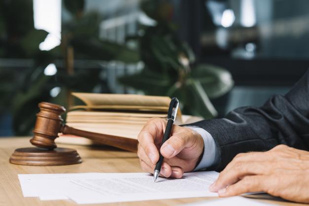 La forme juridique adaptée à son entreprise