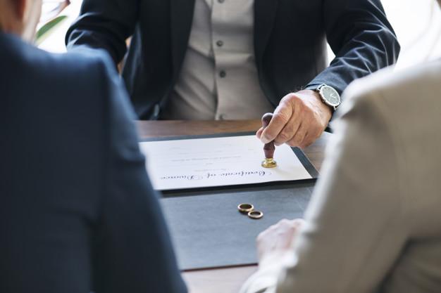 Les points essentiels du divorce que les couples doivent savoir