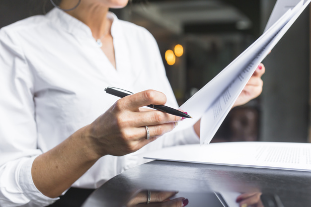 Le rôle de l'avocat d'affaires au sein de l'entreprise