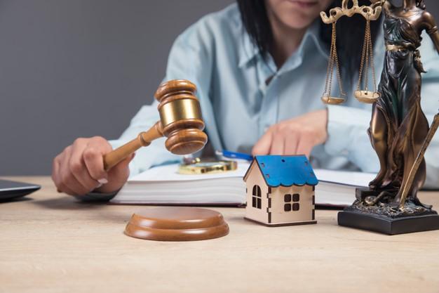 La place importante que tient le droit immobilier